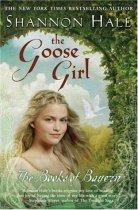 goosegirl