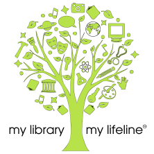 236_Library Advocacy Logo March 2010 transparent