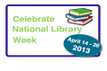 National_Library_Week_Spotlight-option 1_2_