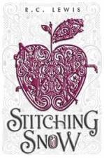 stitchingsnow