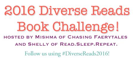 diverse challenge1